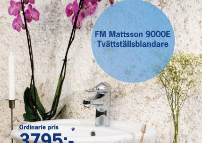 FM-Mattsson blandare_bil_rätt